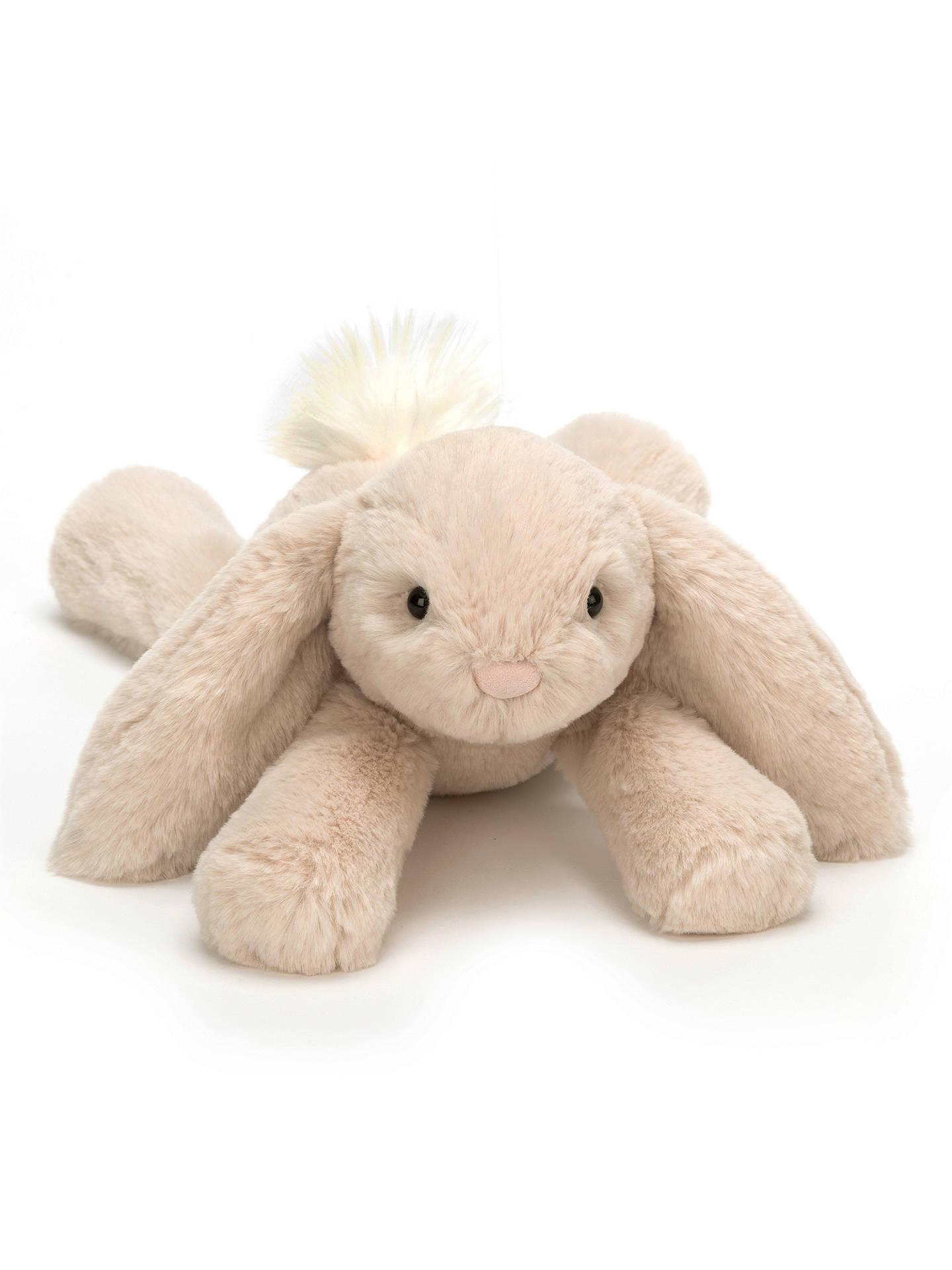 3bb1b9a461b ... Buy Jellycat Smudge Rabbit Soft Toy