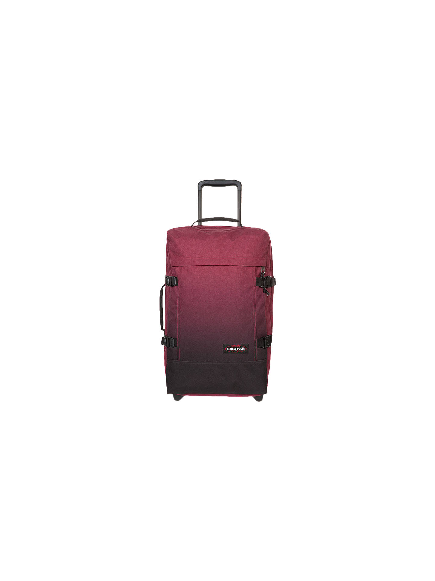 51cm amp; John Suitcase Small Partners Eastpak Gradient At Transverse Lewis 1PawSxO
