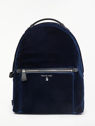 handbags bags purses john lewis partners