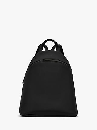 160222967d21 Matt   Nat Vintage Collection Aries Vegan Backpack