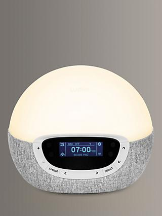 Lumie Bodyclock Shine 300 Wake up to Daylight SAD Light