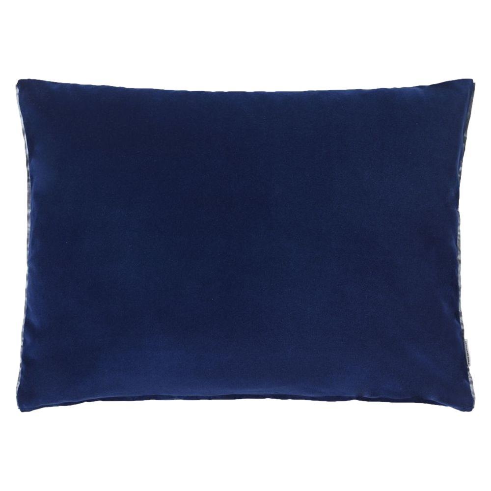 Designers Guild Designers Guild Cassia Velvet Cushion