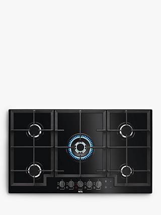 Cooking Appliance Offers | John Lewis & Partners
