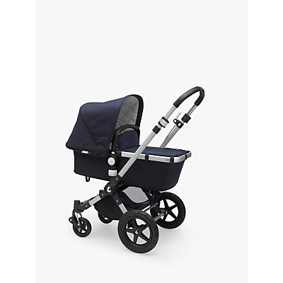 Bugaboo Cameleon3 Plus Classic Pushchair – Navy