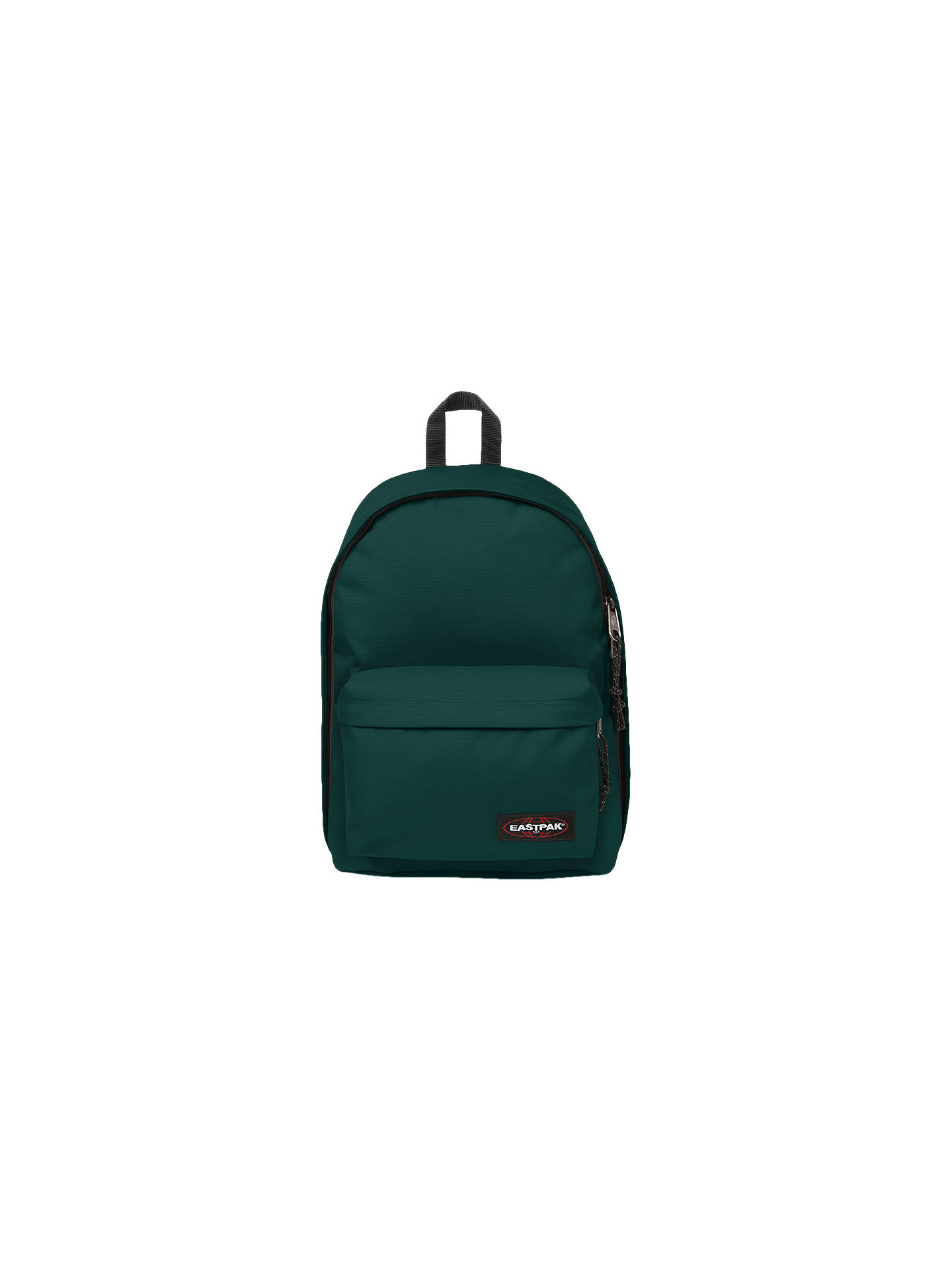 82c9d0b6f4 Buy Eastpak Out Of Office Backpack