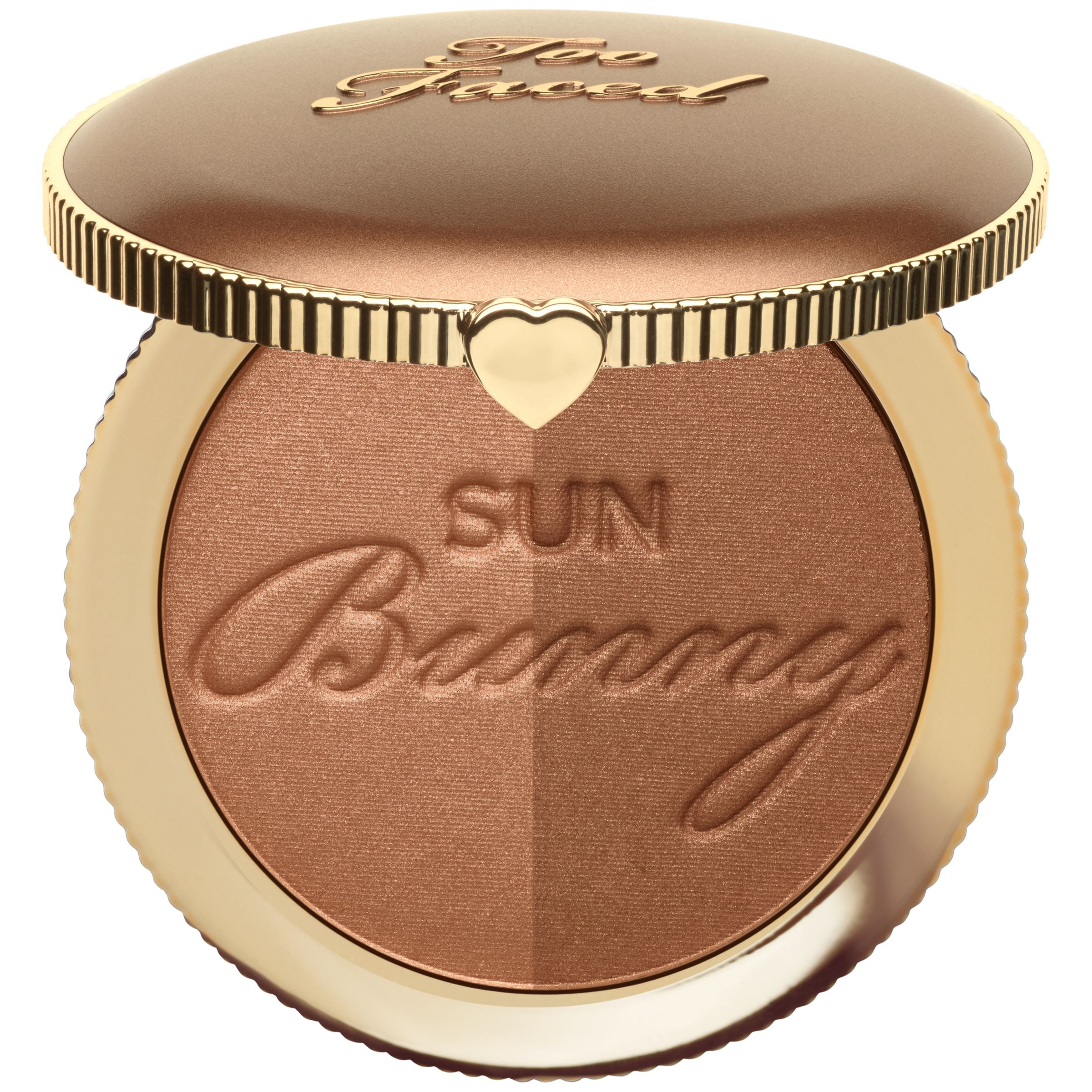 Too Faced Too Faced Sun Bunny Natural Bronzer