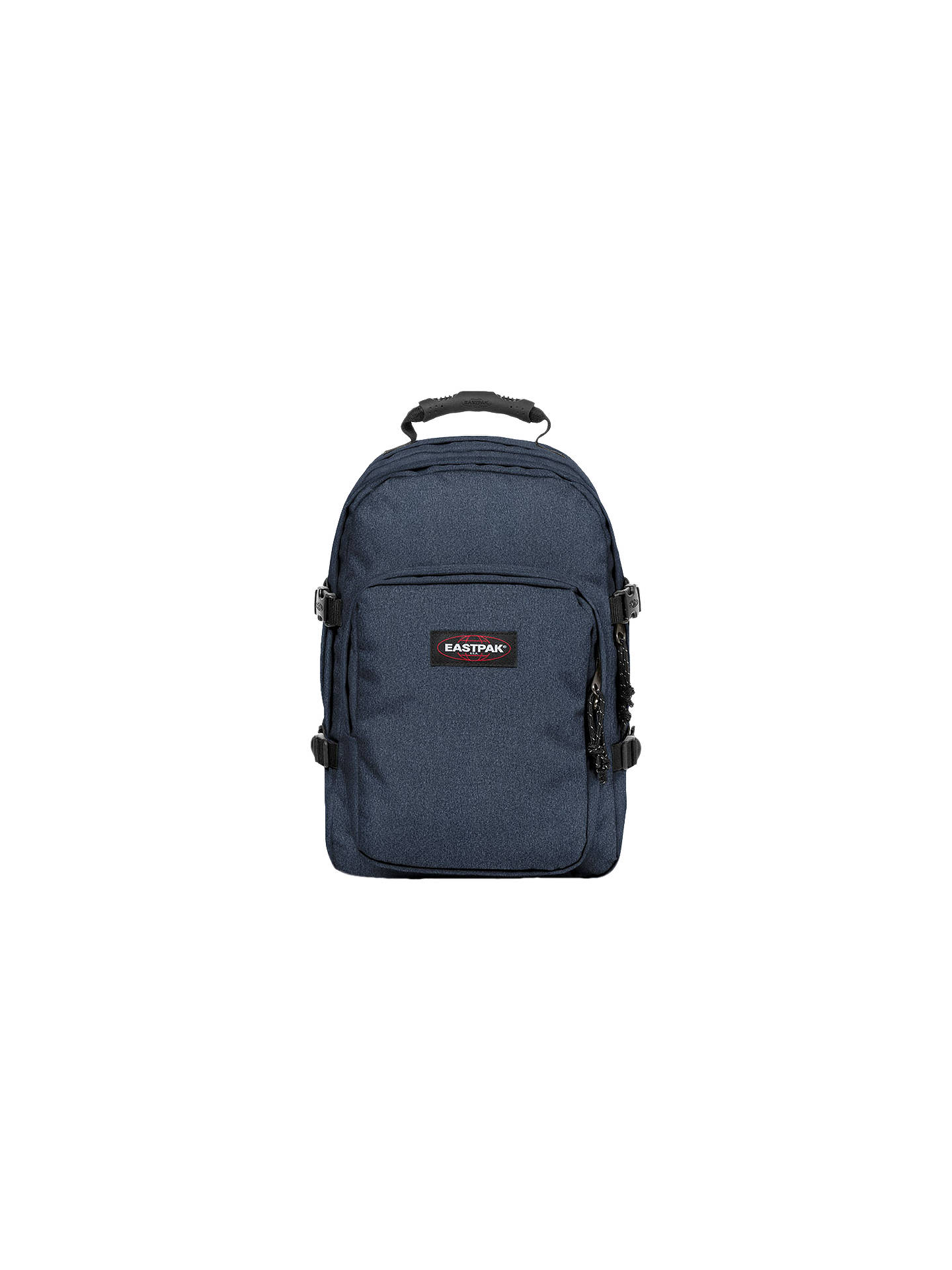 BuyEastpak Provider Laptop Backpack 6d548228db41
