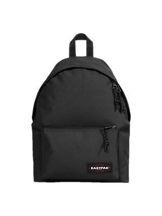 879fd92b70a2ca Eastpak Sleek r Padded Backpack