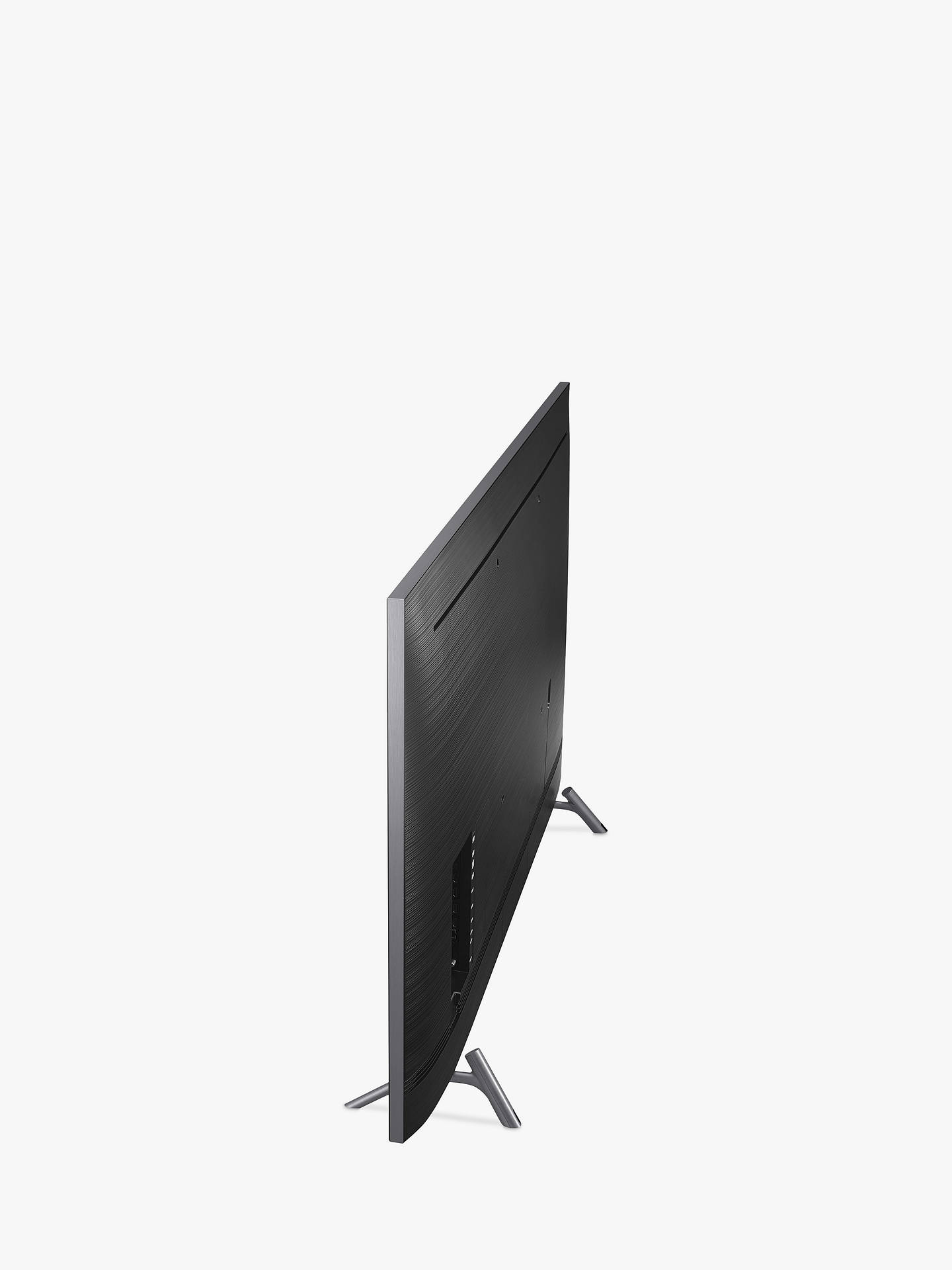 35341aa4c ... Buy Samsung QE65Q8DN (2018) QLED HDR 1500 4K Ultra HD Smart TV, 65 ...