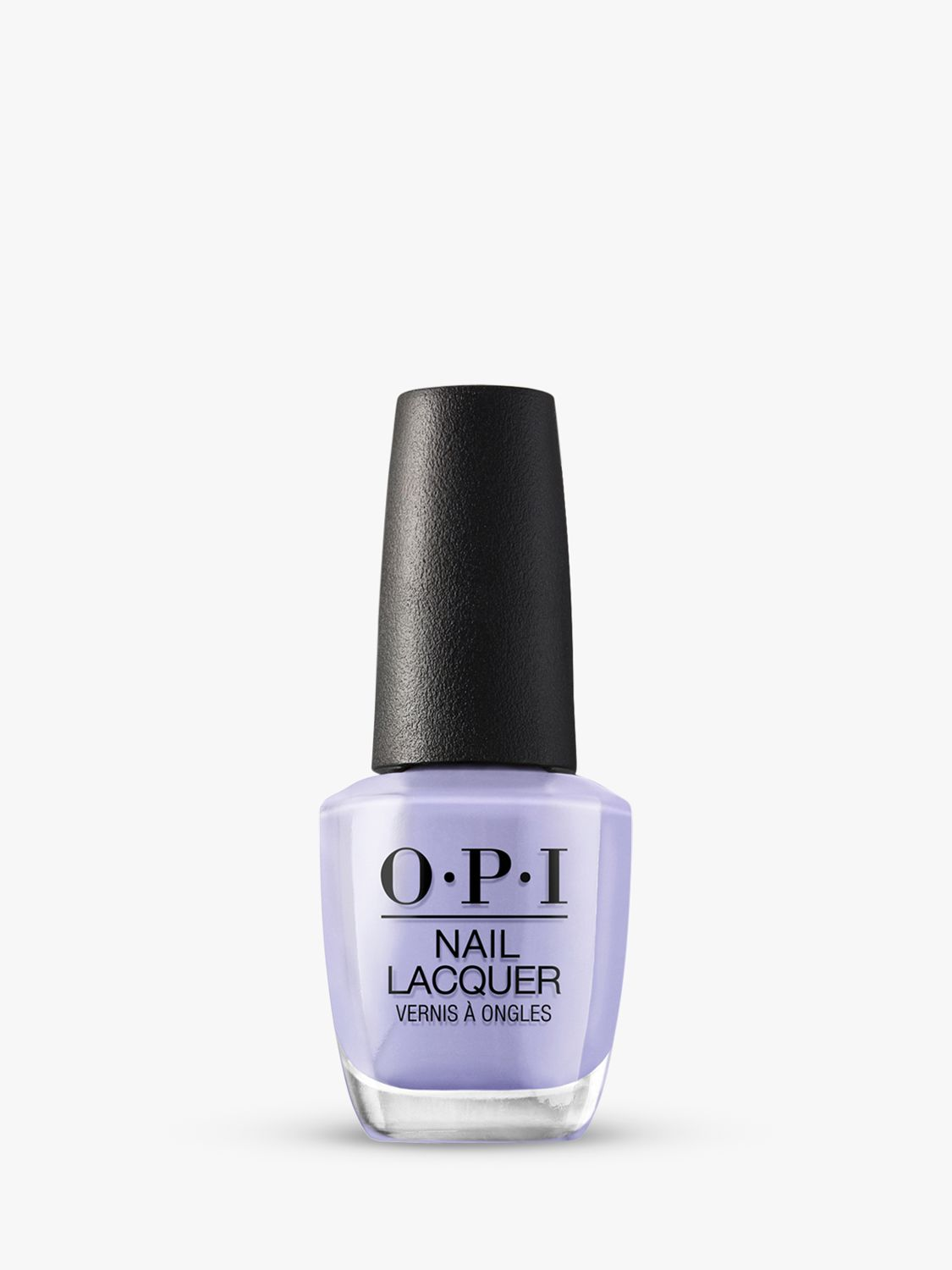 OPI OPI Nails - Nail Lacquer - Purples