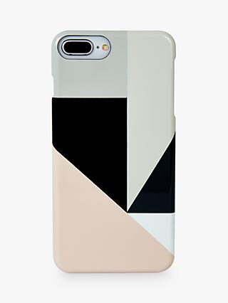 iphone 8 plus mobile phone cases john lewis \u0026 partners