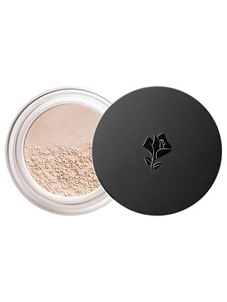 Lancôme Loose Setting Powder, 10g