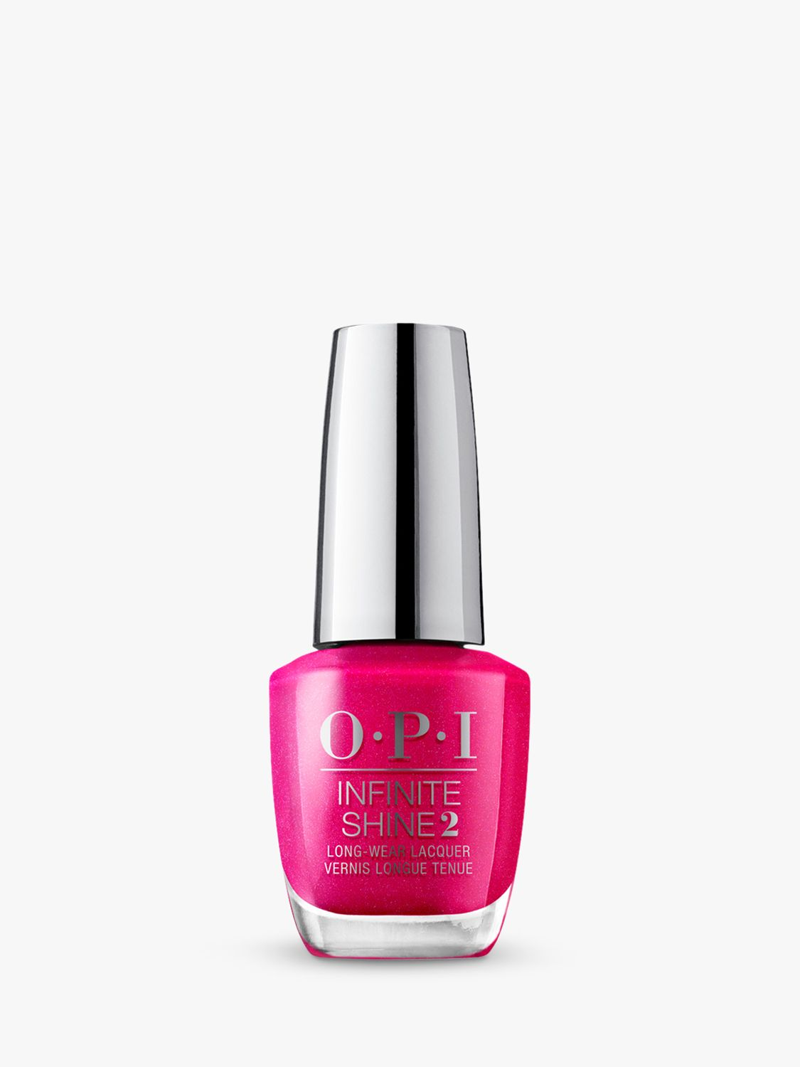 OPI OPI Infinite Shine Nail Polish