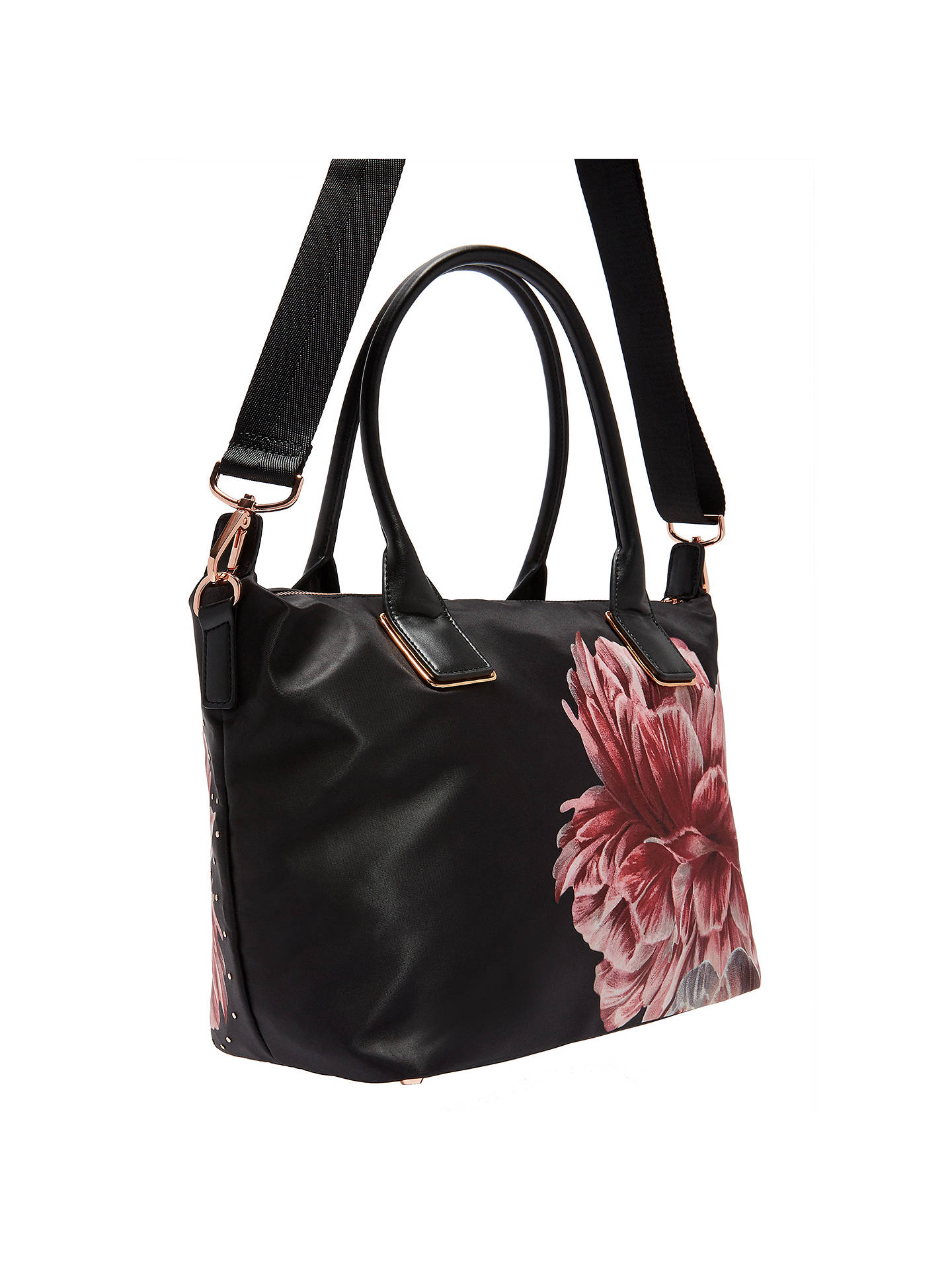 8e0df3b1b13c ... Buy Ted Baker Llisa Tranquility Small Tote Bag