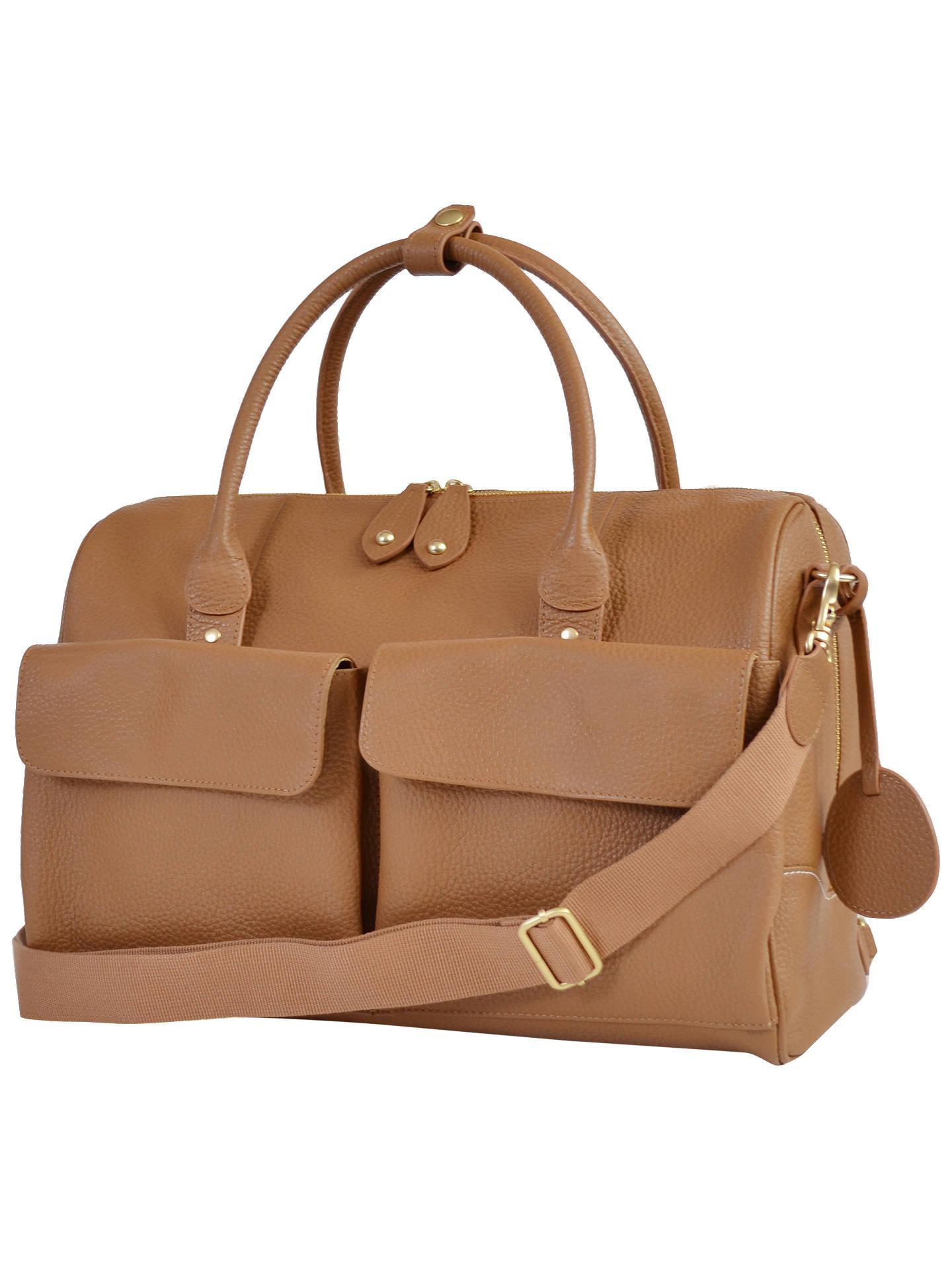 f1cb035146 Buy PacaPod Loreto Changing Bag