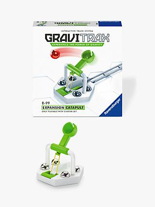 GraviTrax 27603 Expansion Catapult