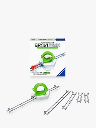 GraviTrax 27599 Expansion Looping