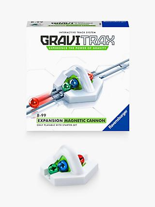 GraviTrax 27600 Expansion Magnetic Cannon