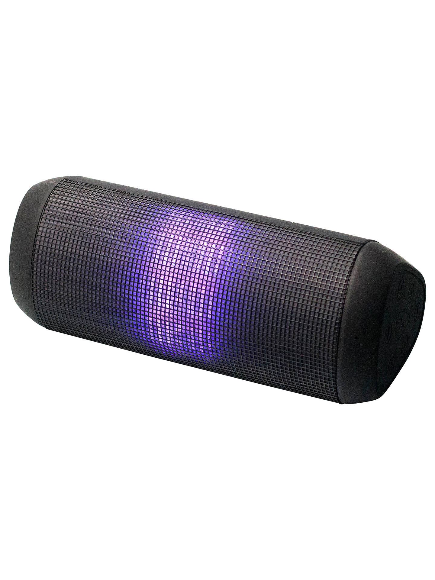 Buy RED5 T900 Speaker Online at johnlewis.com