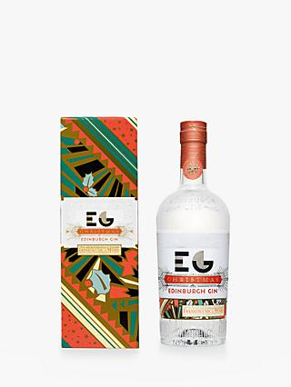 Alcohol gift sets for christmas uk cards