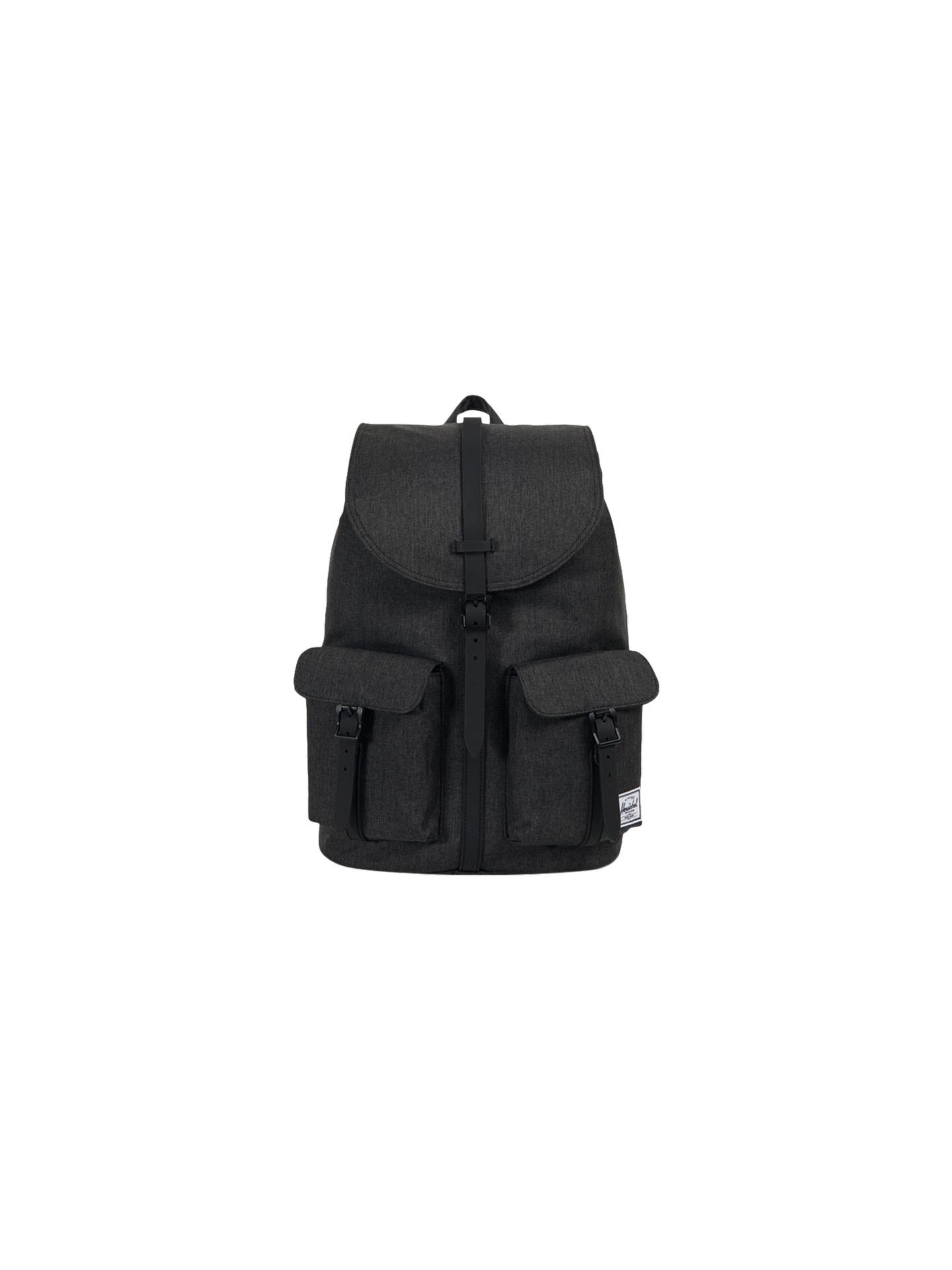 819a0e91c99 Buy Herschel Supply Co. Dawson Backpack