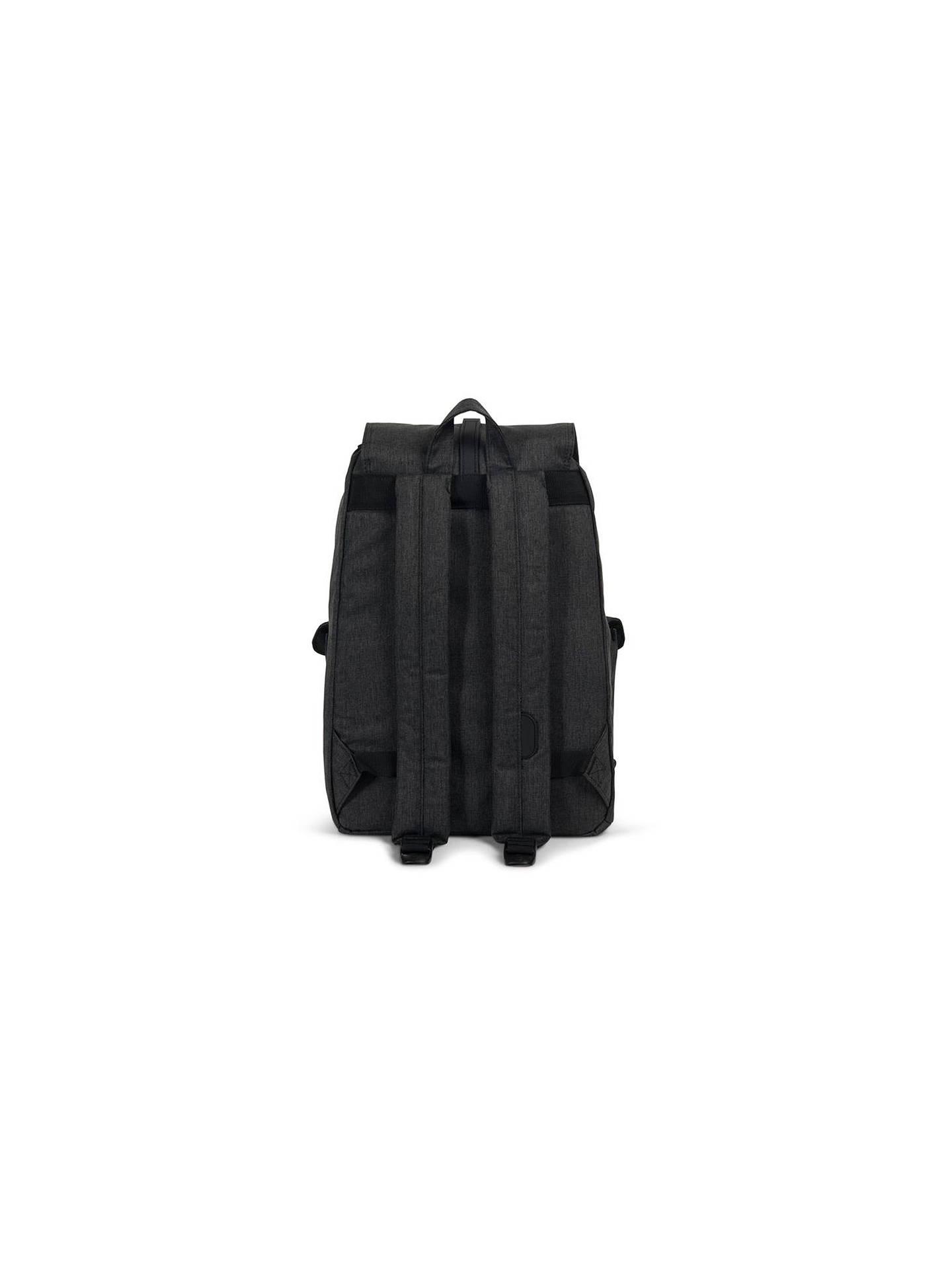 e391845e60 ... Buy Herschel Supply Co. Dawson Backpack