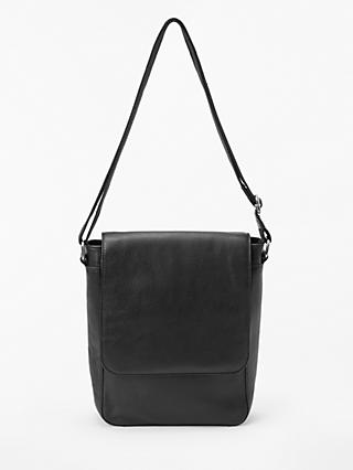 John Lewis & Partners Gladstone 2.0 Reporter Bag