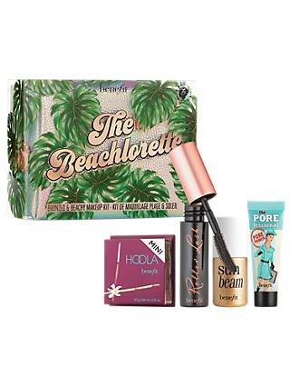 Benefit The Beachlorette Makeup Kit