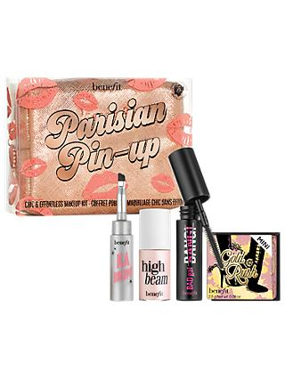 Benefit Parisian Pin-Up Makeup Kit