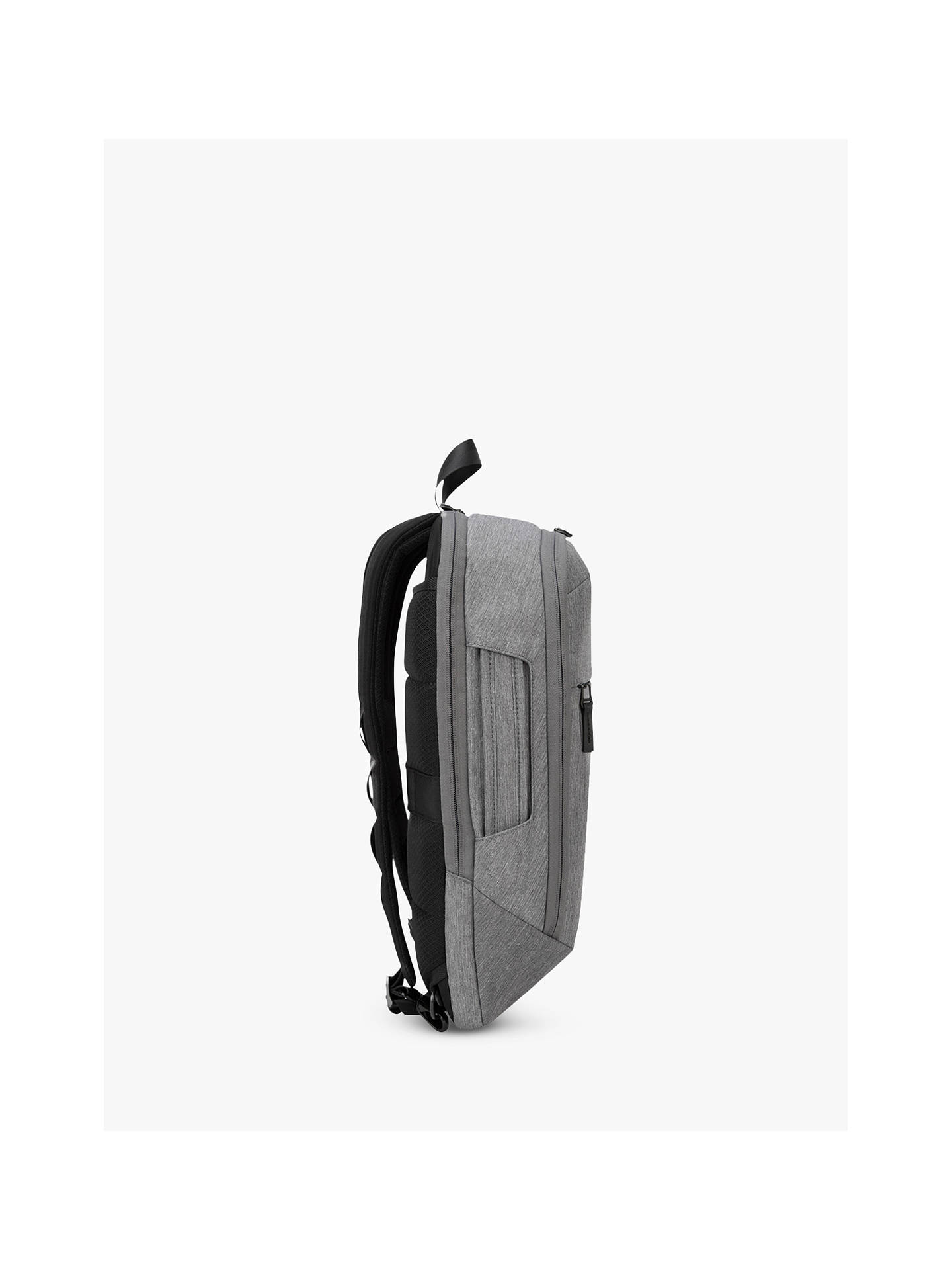 5d153c5d68e ... BuyTargus CityLite Convertible Backpack   Briefcase for Laptops up to  15.6