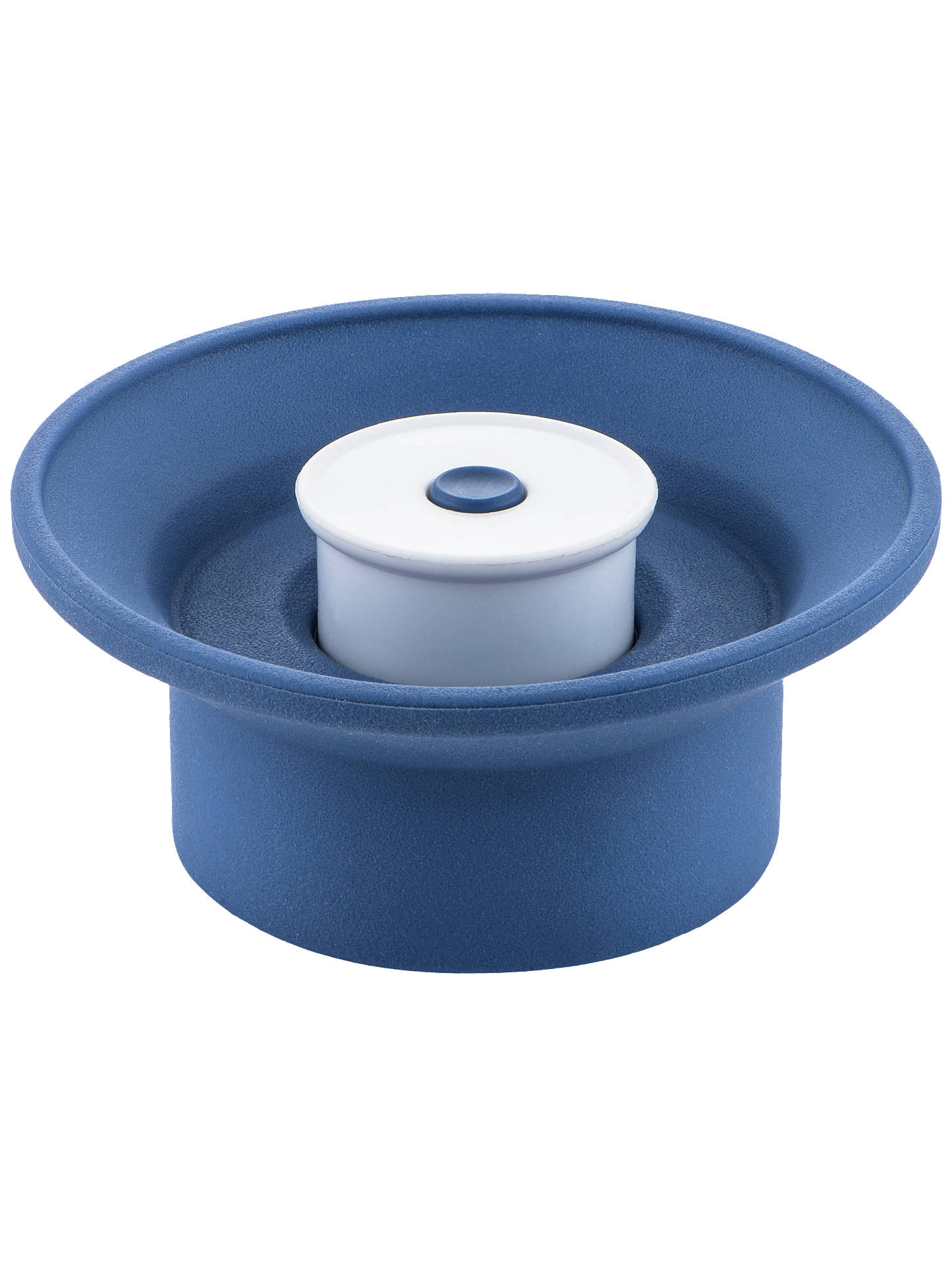 Buy Dopper Drinks Bottle Sports Cap Online At Johnlewis
