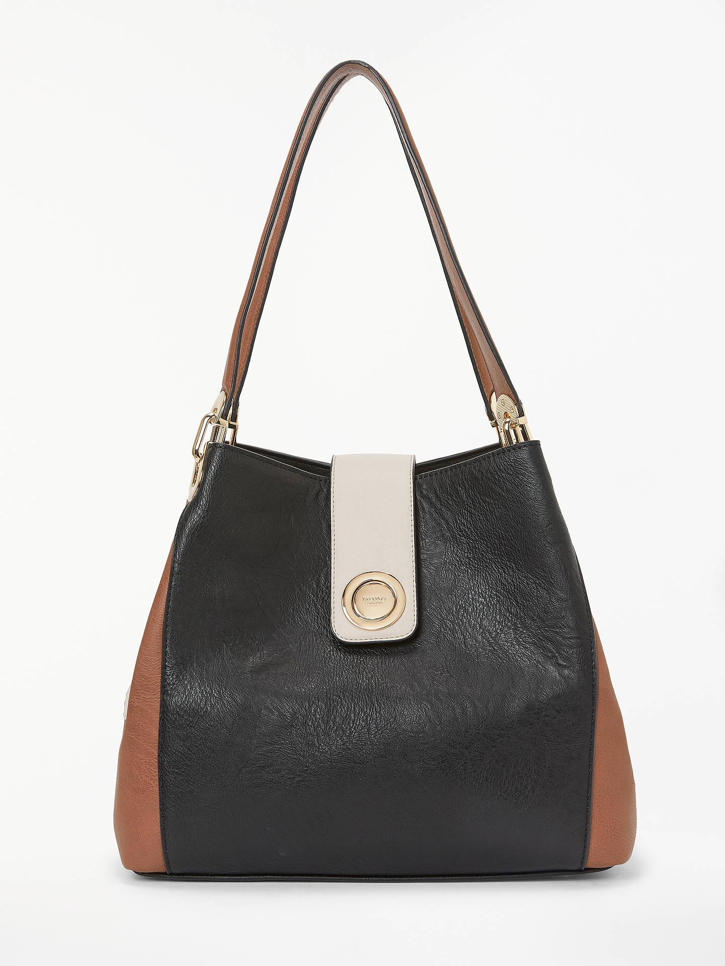 497199270a3c6 Buy Dune Deannee Slouch Hobo Bag