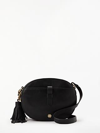 DAY et Day Rome Leather Cross Body Bag