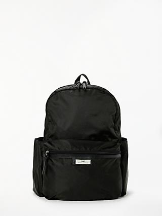 DAY et Day Gweneth Backpack, Black