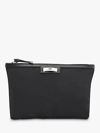 DAY BIRGER ET MIKKELSEN Gweneth Small Make Up Bag f7016987b9ba7