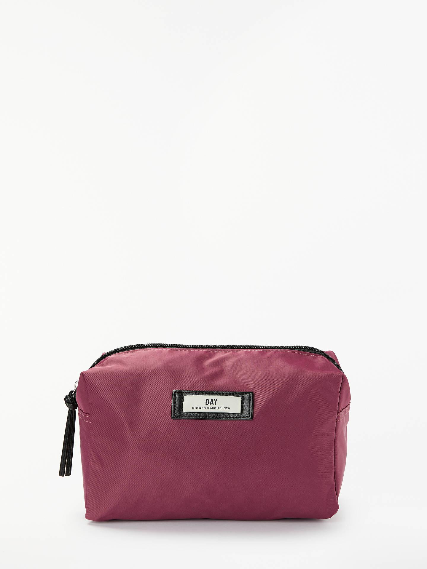 Day Birger Et Mikkelsen Gweneth Beauty Wash Bag At John Lewis Partners