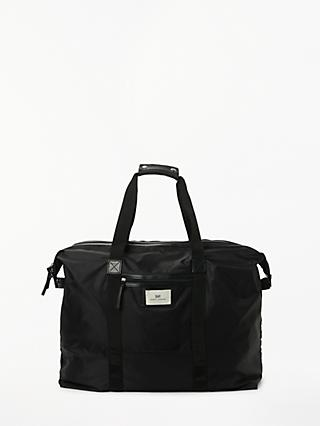 DAY et Day Gweneth Weekend Bag, Black