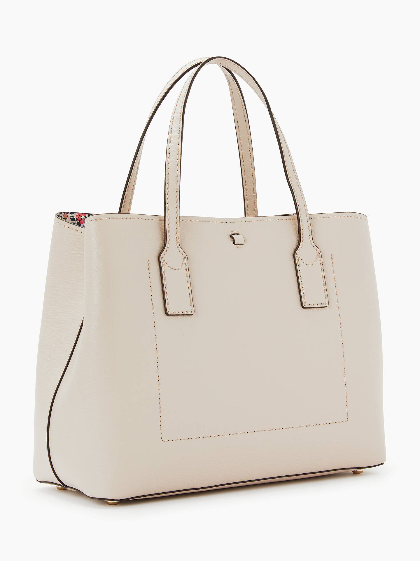 c5f8ad8da426 ... Buy kate spade new york Hadley Road Dina Small Leather Handbag