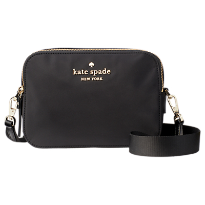 kate spade new york Watson Lane Amber Cross Body Bag