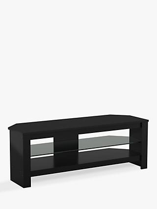 Techlink Calibre + TV Stand for TVs up to 55""