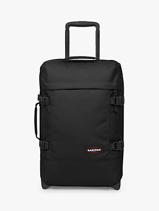 Eastpak Tranverz 2-Wheel 51cm Cabin Case