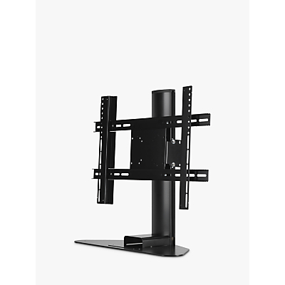 Image of Flexson Adjustable TV Stand for Sonos Beam, for TVs 32 to 65