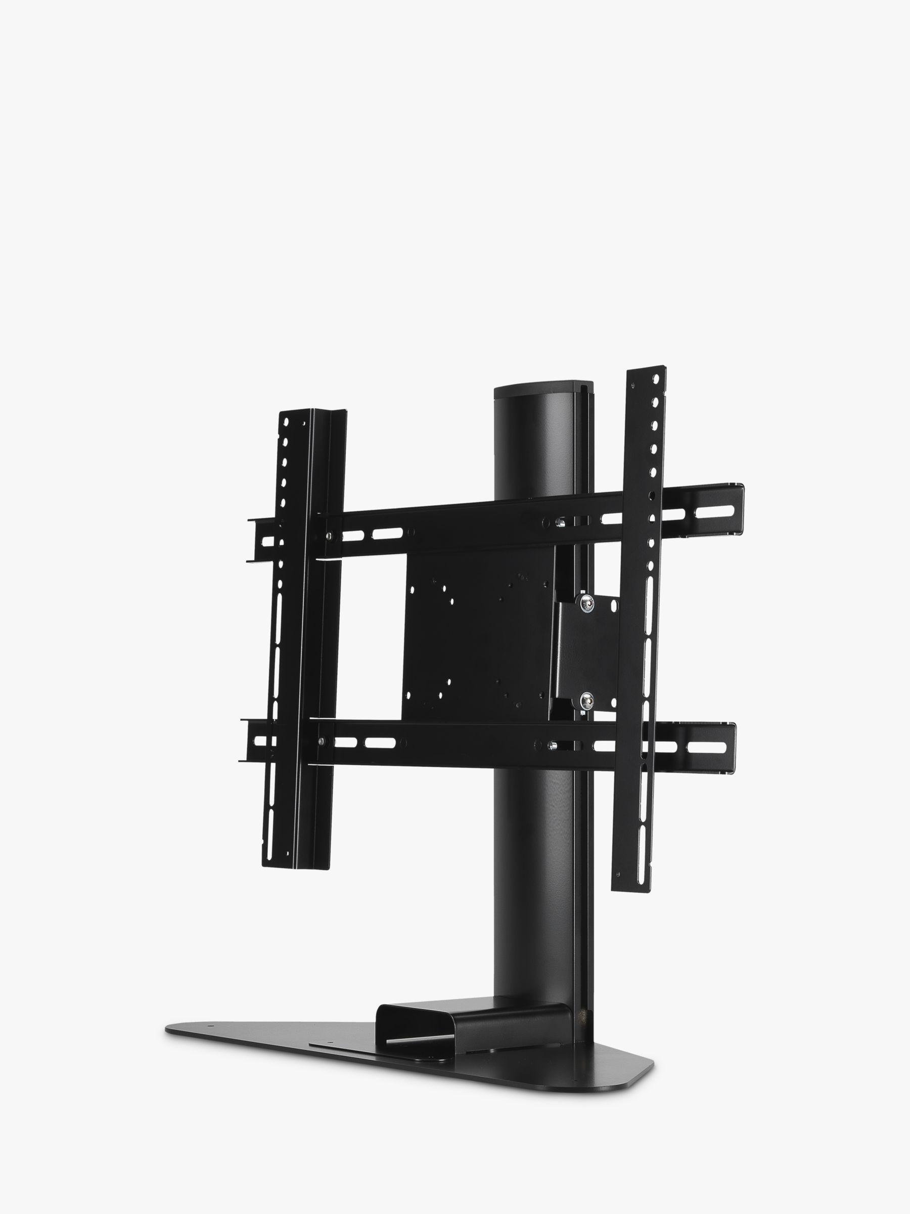 Flexson Flexson Adjustable TV Stand for Sonos Beam, for TVs 32 to 65