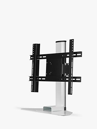 "Flexson Adjustable TV Stand for Sonos Beam, for TVs 32"" to 65"""