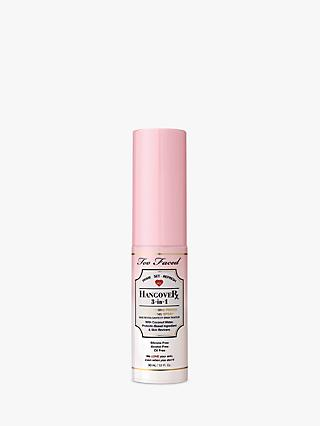 Primer Plus Hydrating 3-In-1 Setting Spray by Bobbi Brown Cosmetics #16