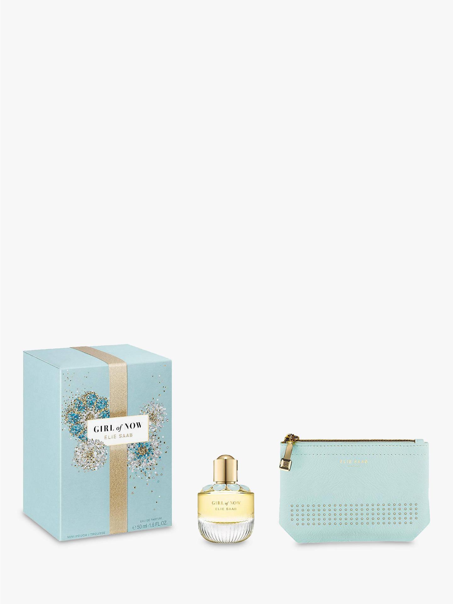 d1f64f1dea76c Buy Elie Saab Girl of Now Eau de Parfum