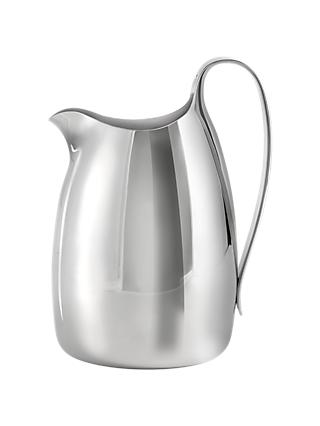 Robert Welch Drift Jug, 2L
