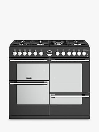 Stoves Sterling Deluxe S1000DF Range Cooker