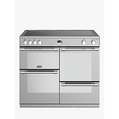 Sterling Deluxe S1000Ei Range Cooker