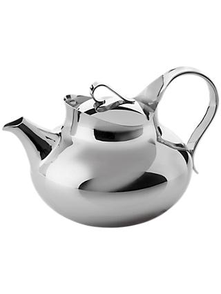 Robert Welch Drift Teapot, 900ml